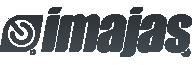 Imajas Interactive